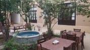 Darvish Hostel