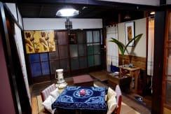 Guest House Yuu