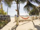Verde Caribe Hostel