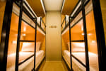 Hexa Hotel Bukit Bintang