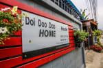 Doi Doo Dao Home & Hostel