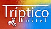 Triptico Hostel