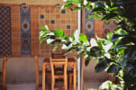 Hafez Guest House