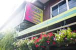 Baan Chiang Maan Hotel & Hope Hostel