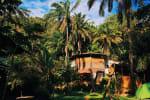 Casa Condurú Hostel & Camping
