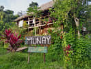 Munay Selva