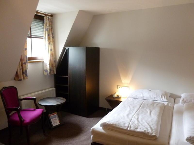 Der Salzburgerhof Hotel Annex Salzburg Hotel Auf Hostel Com Buchen