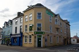 Paddy's Palace Killarney