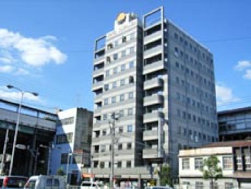 HOSTEL - Hotel Sun Plaza