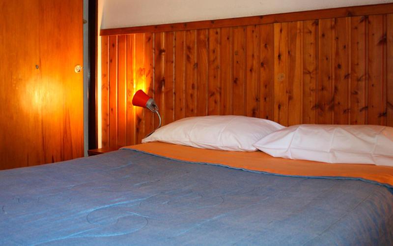 Hostel Inn Bariloche
