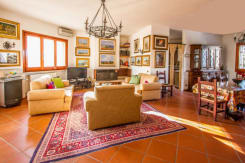 Bed and Breakfast Il Gelso
