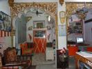 Amar Niwas Guesthouse