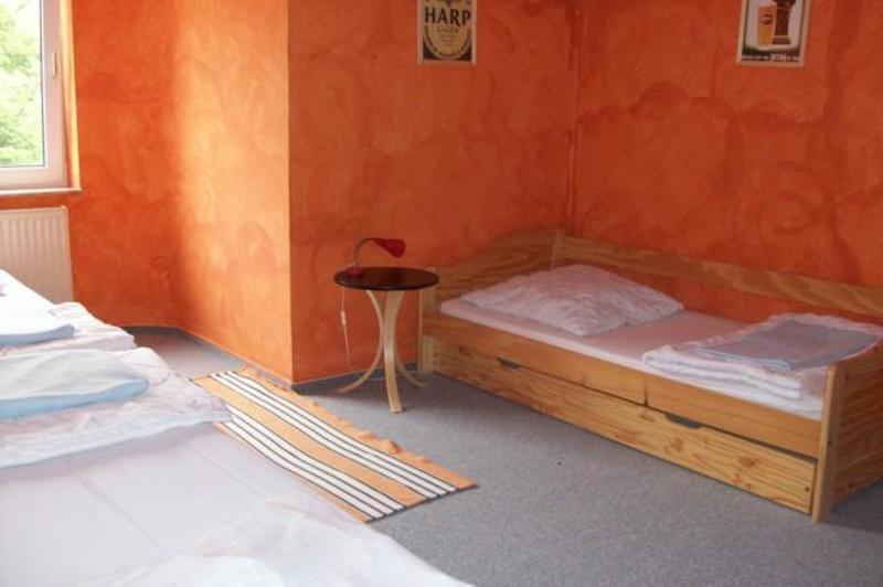 Southend Hostel Bremen