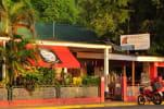 Hostel Esperanza
