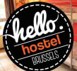 Brussels Hello Hostel