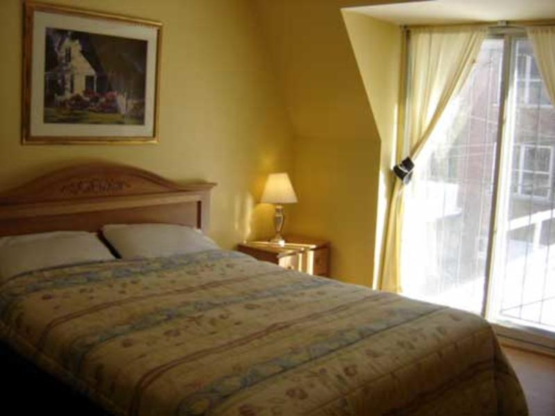 HOSTEL - Hotel/Hostel Inn Tourist