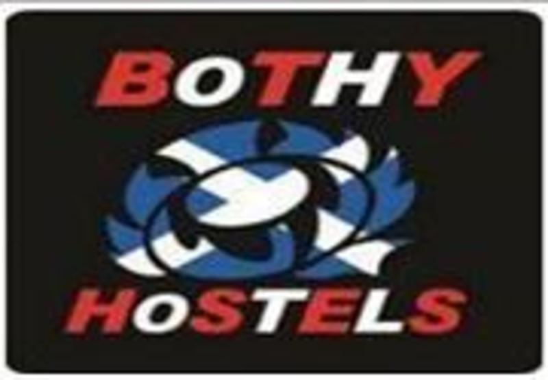 HOSTEL - Bothy Backpaker Hostel