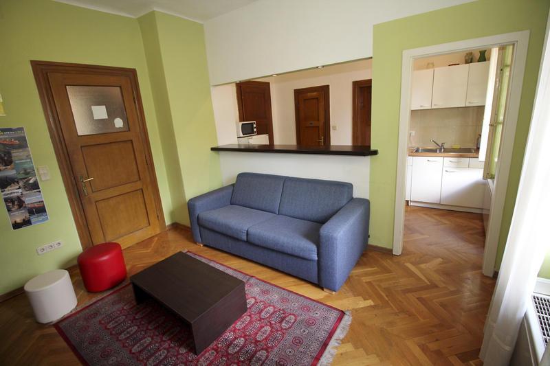 Situs Hostel