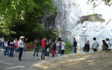Lion Lodge Lucerne