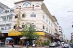 Indochine 2 Hotel