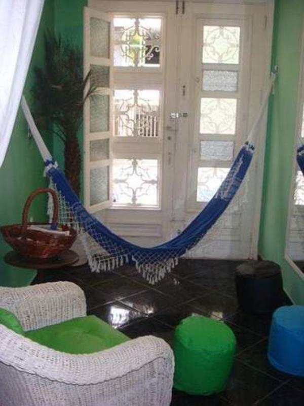 Best Rio Hostel
