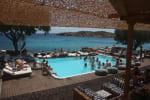 Paraga Beach Hostel