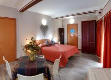 Hostel Agata