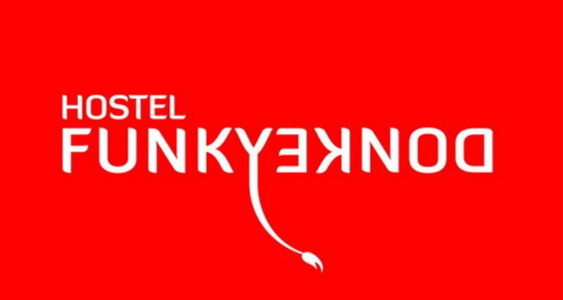 Funky Donkey Hostel