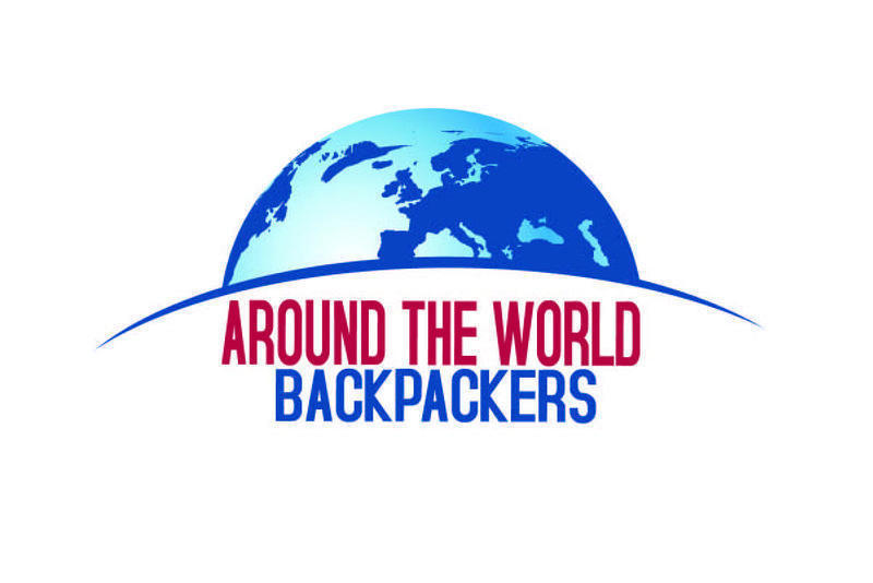 Around The World Backpackers