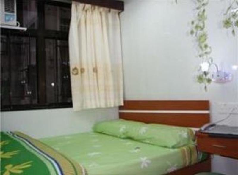 Super 7 Hostel