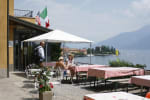 Lake Como Hostel La Primula