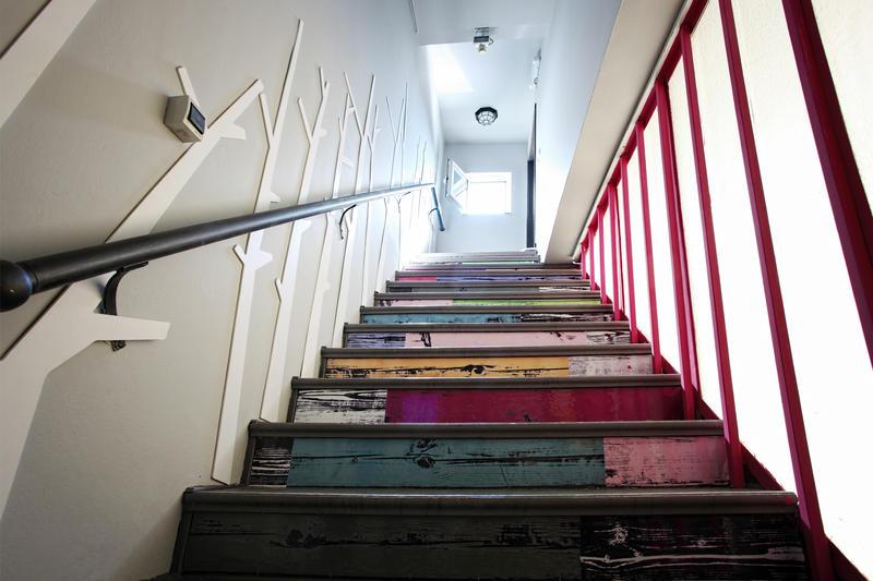 HOSTEL - Hostel 360°