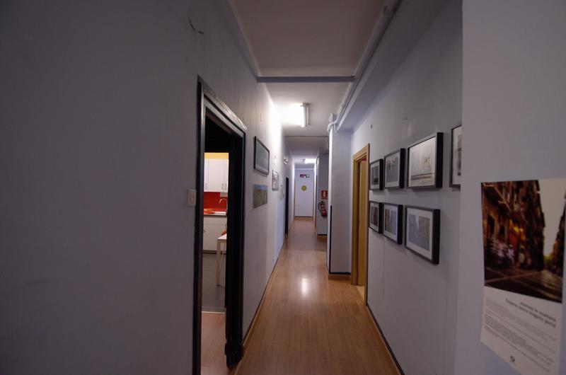 Hostel Hemingway