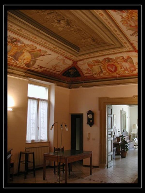 Ostello di Perugia centro