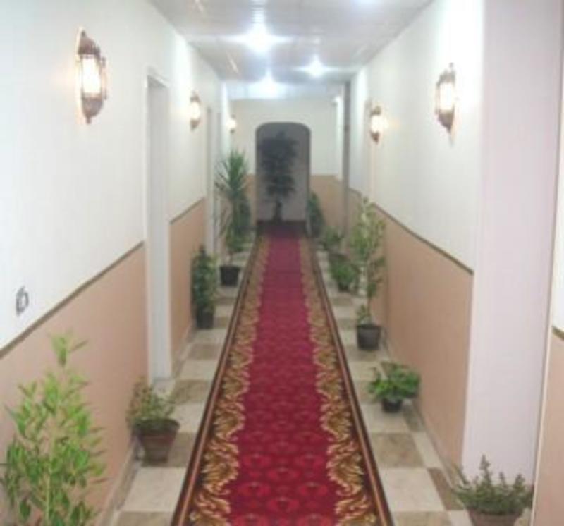 Cairo Stars Hostel