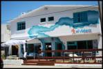 Viajero Punta del Este Hostel