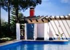 Aljezur Villas Hostel