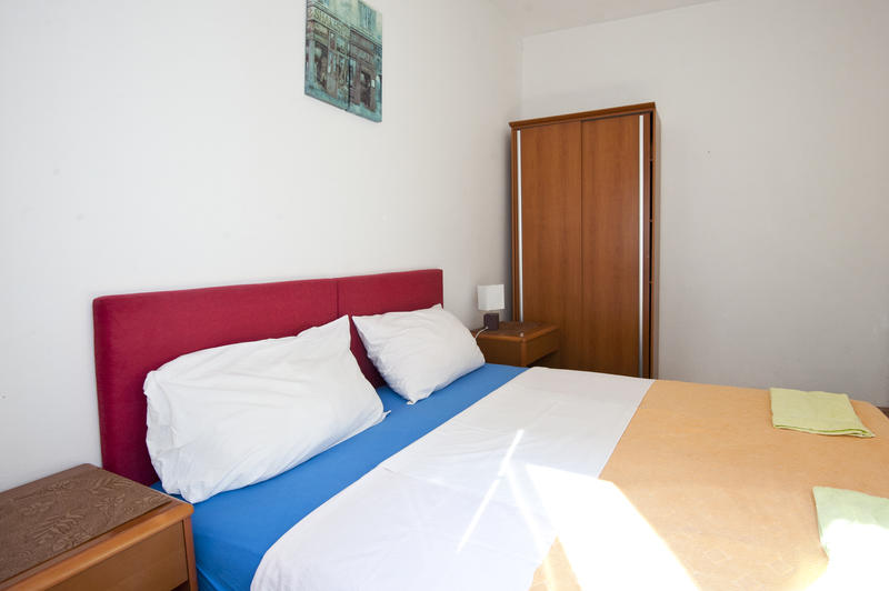 HOSTEL - Hostel Irena