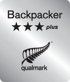 Ariki Backpackers