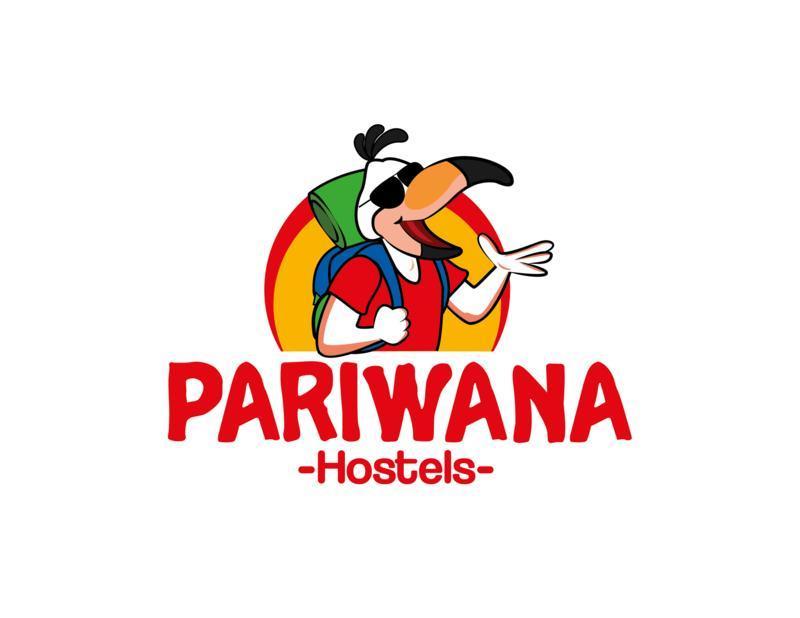 Pariwana Hostel Cusco