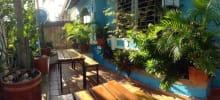 Aluna Casa y Cafe