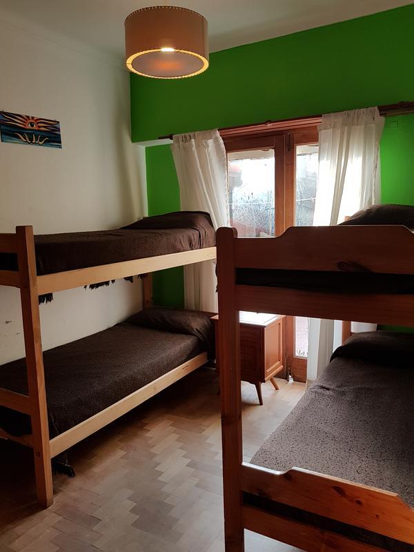 Aventureiro Hostel
