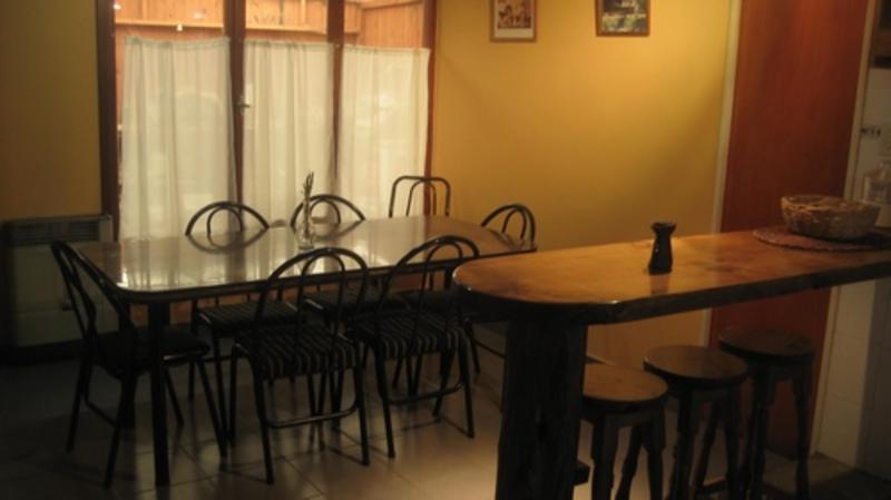 Hostel Rincon del Sol