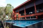 Foresta Boutique Resort