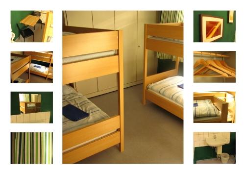 Hostel37