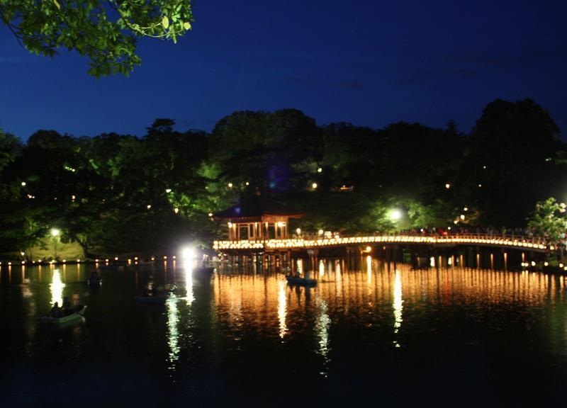 Guesthouse Naramachi