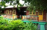 Sam's House