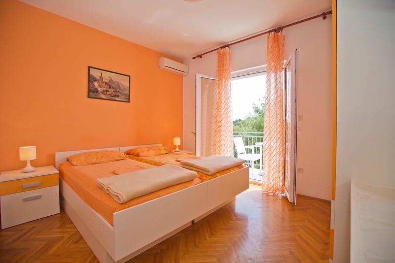 Youth Hostel Villa Marija