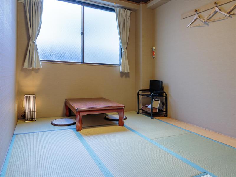 Kyoto Hana Hostel