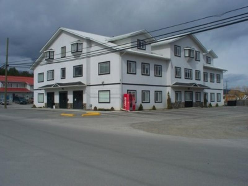 Invermere Hostel